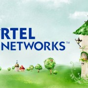 Nortel Networks Dilemas at work and play